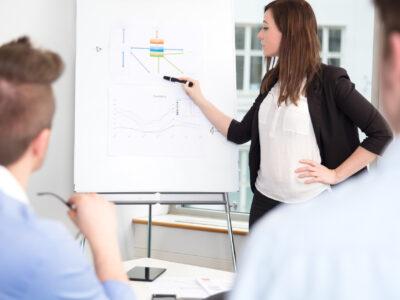 Auditering – Grundlæggende kursus