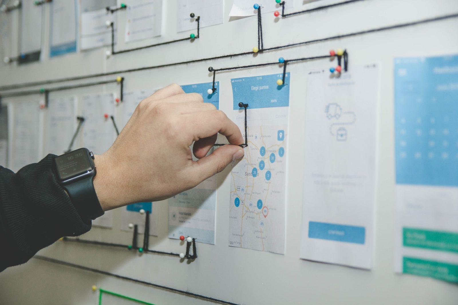 Online ISO 9001 kursus
